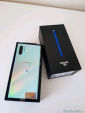 currys samsung note10plus x note 9 offers